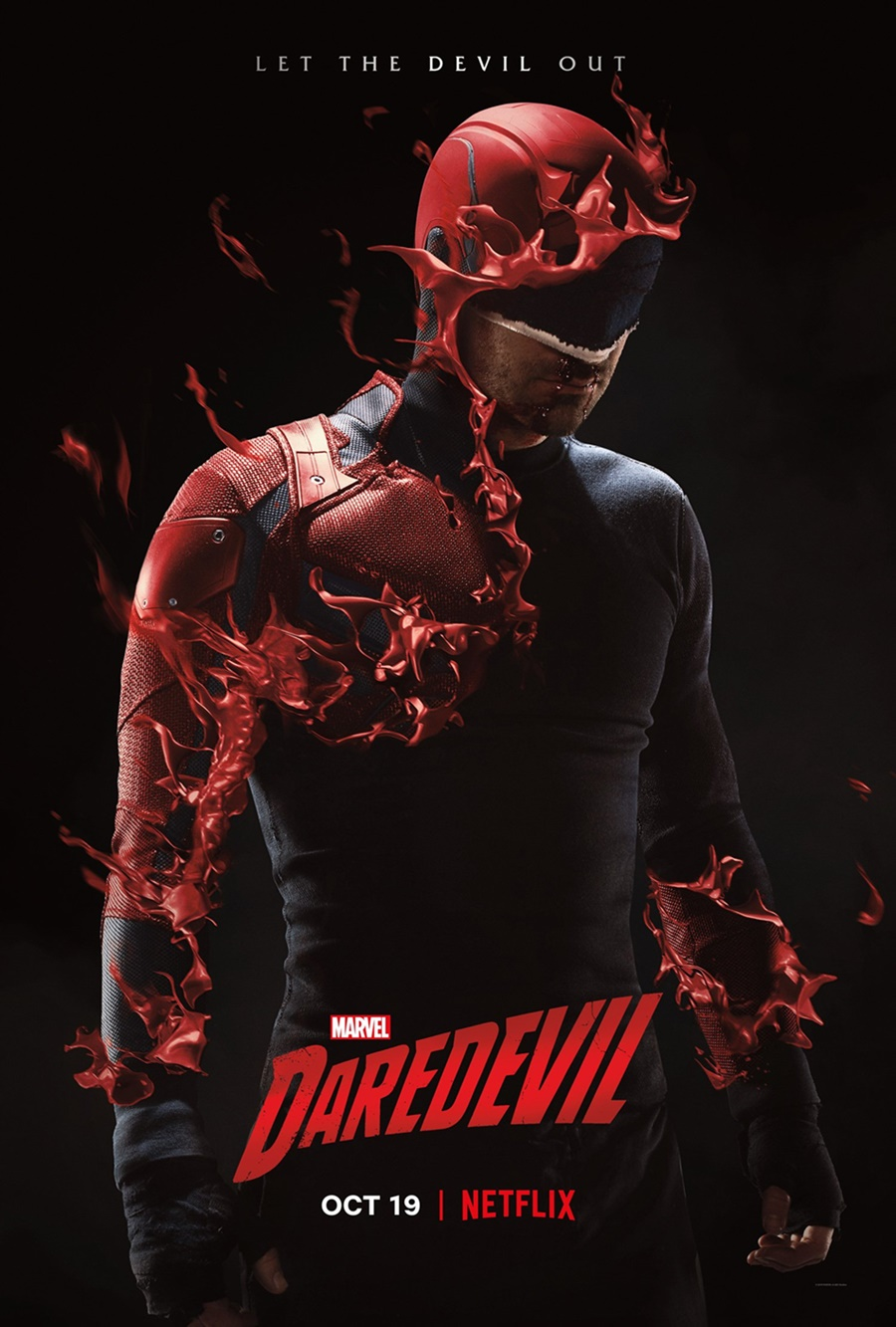 Marvel`s Daredevil  - Página 2 Nuevo-poster-daredevil-temporada-3