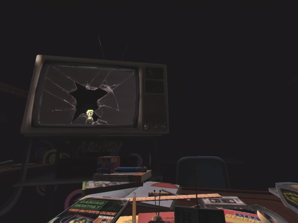 Pixel Ripped 1989 10