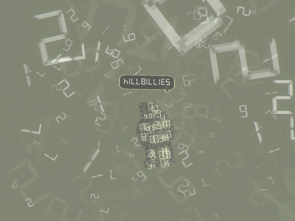 Pixel Ripped 1989 9