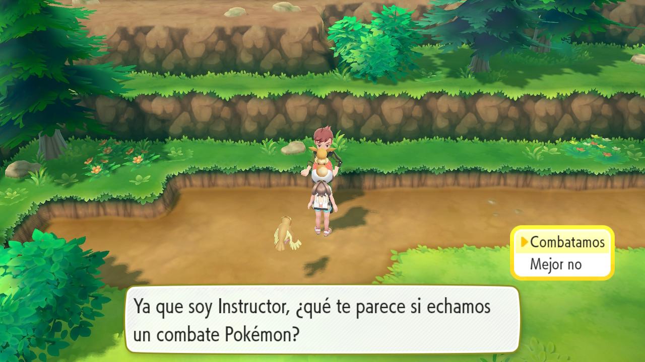 let's go, pikachu, eevee,