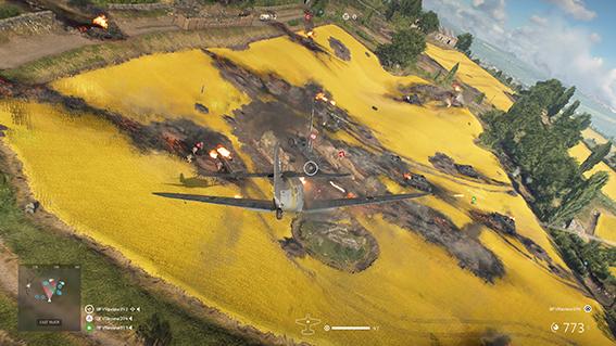 battlefield V 14