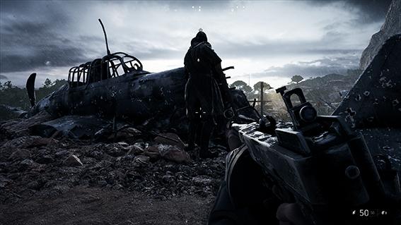 battlefield V 3