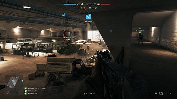 battlefield V 9