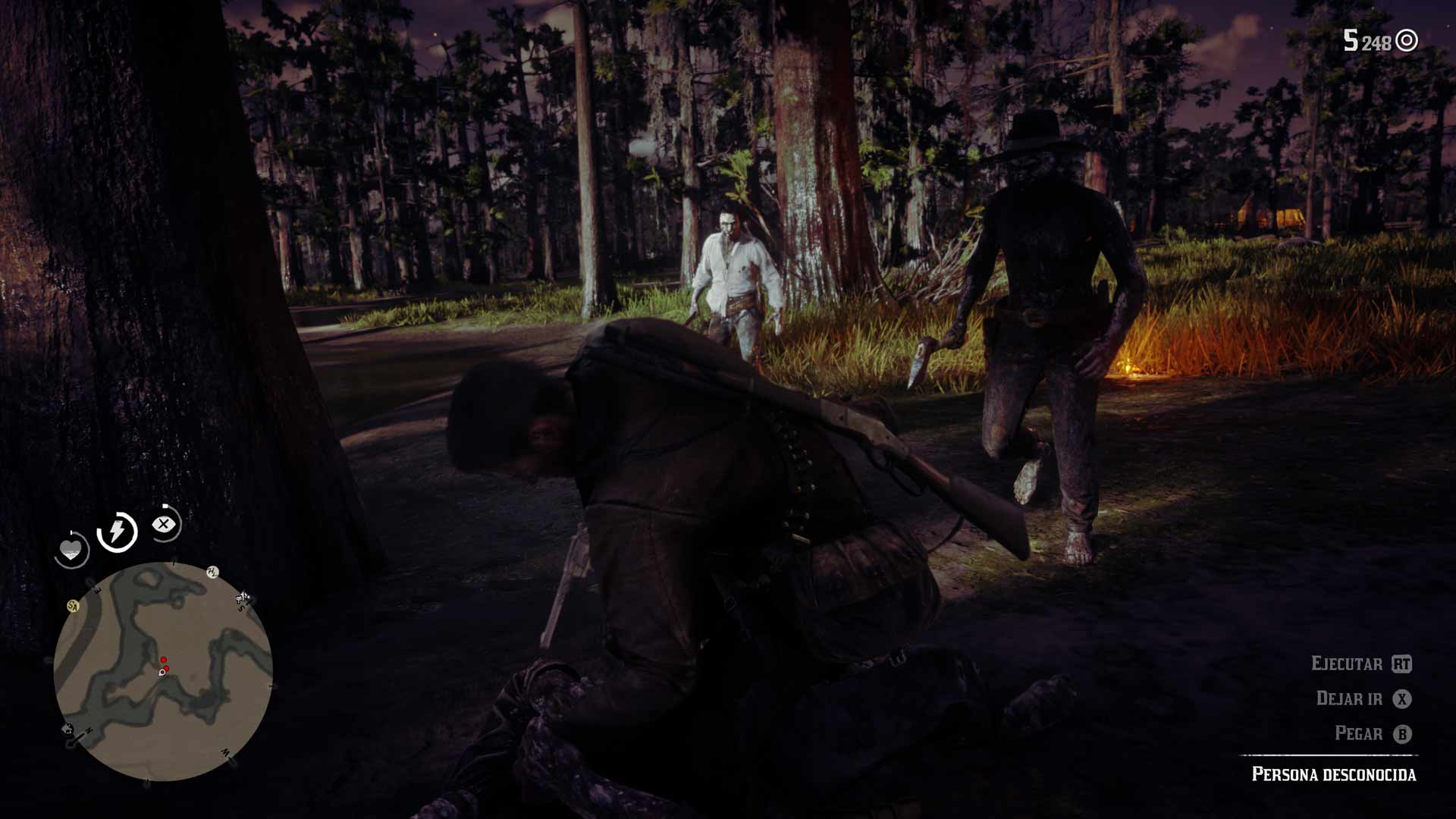 house of dead 2 download full version