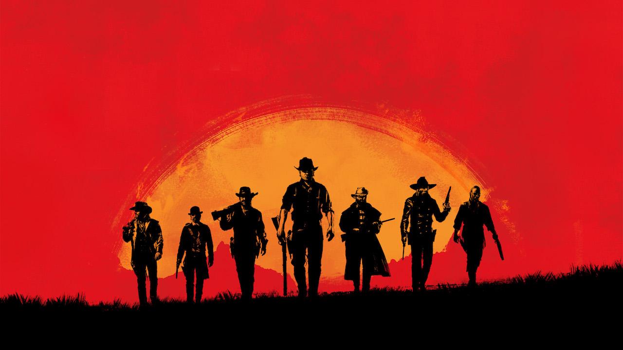 Cómo subir rápido de nivel en Red Dead Online (y cómo ganar más XP)