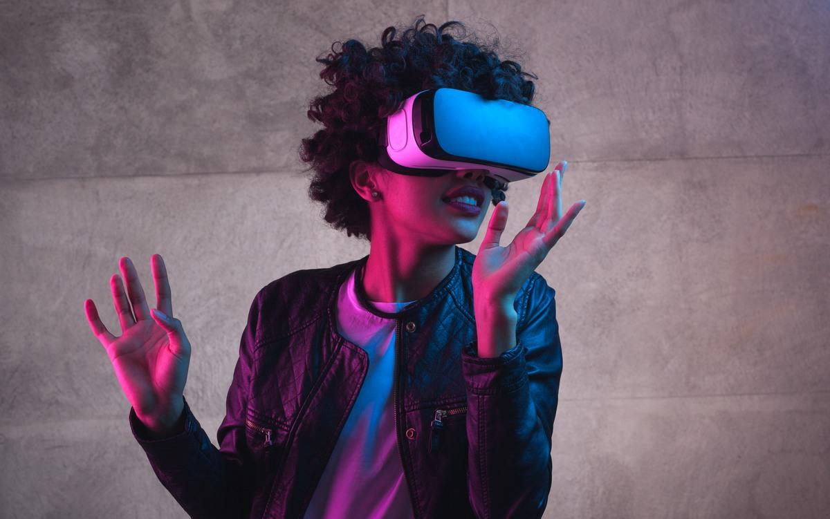 10 Experiencias Y Juegos De Realidad Virtual Gratis Que No Debes