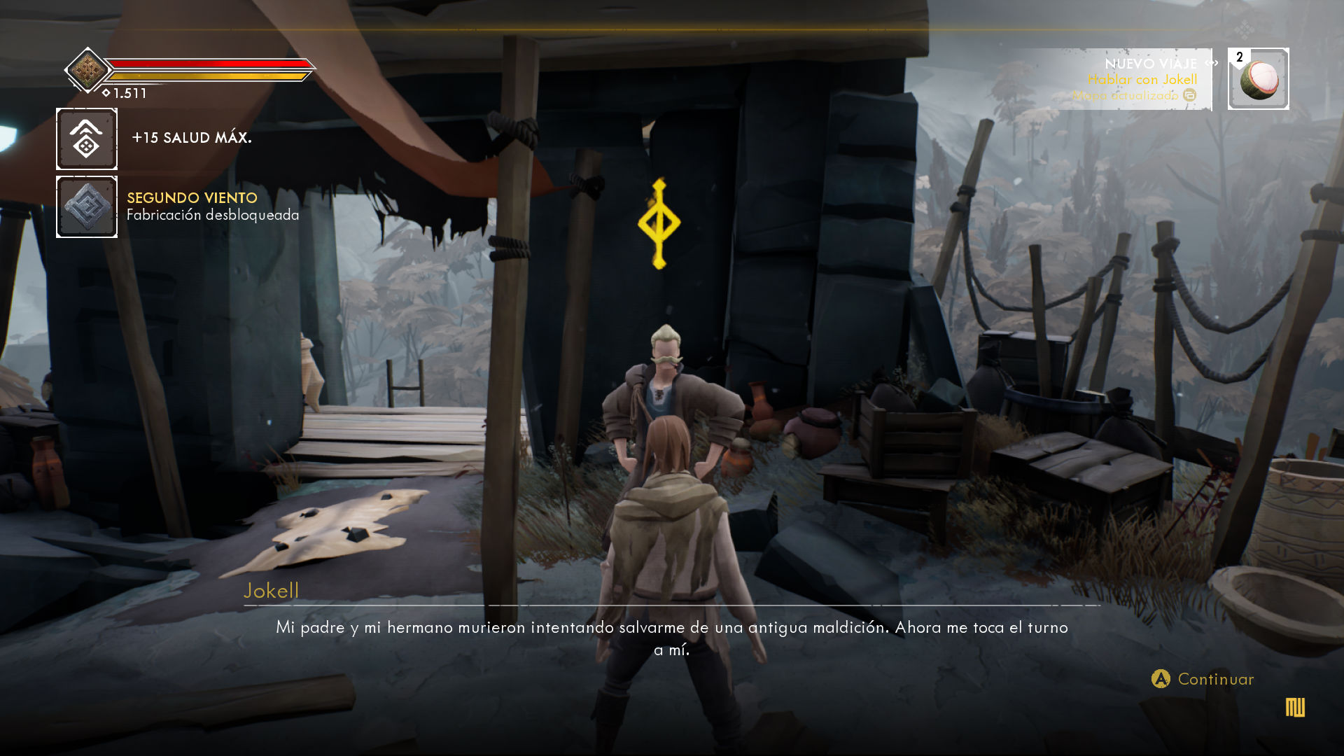 Ashen Xbox One PC