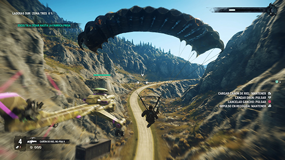 just cause 4 review 20