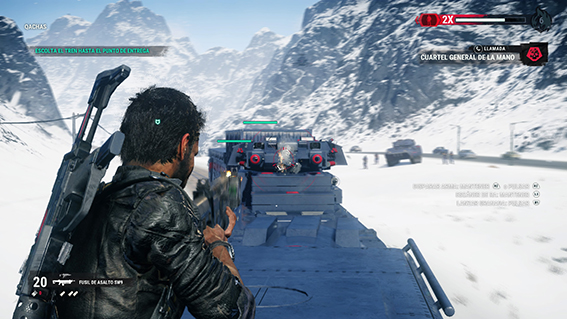 just cause 4 review 21