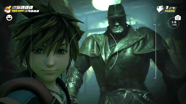 Los Mejores Memes De Mr X En Resident Evil 2 Remake