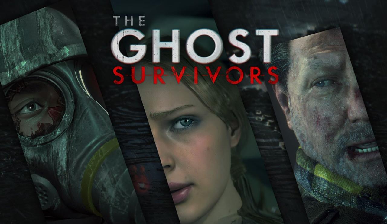 Resident Evil 2 Como Completar Ghost Survivors Y Desbloquear Sus