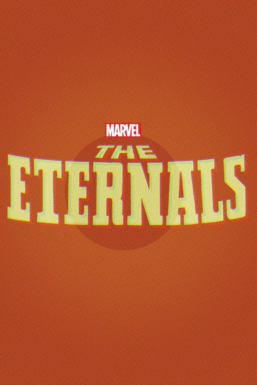 Los Eternos