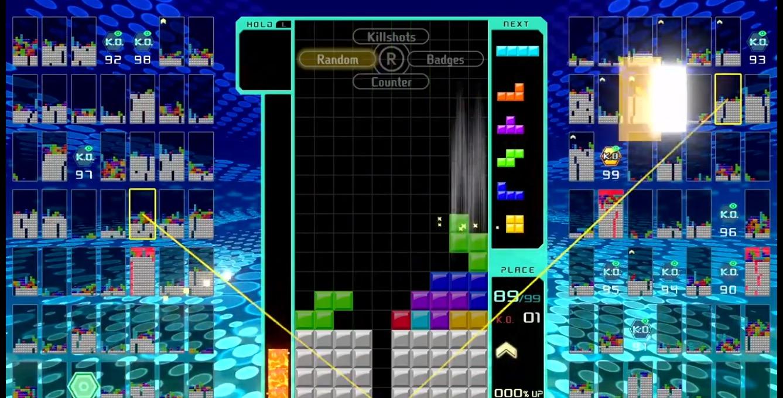 tetris 99 3