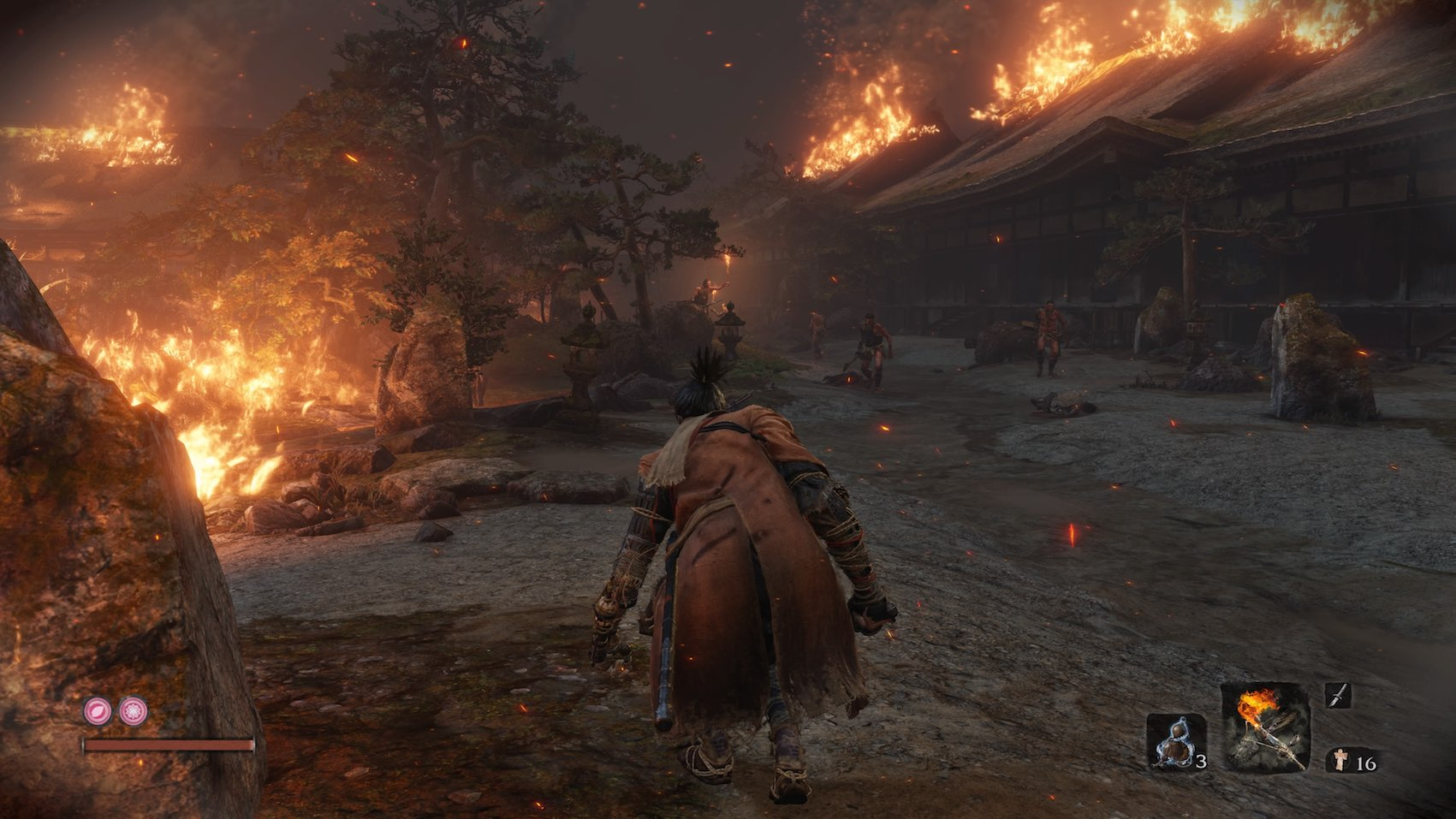 sekiro review 7