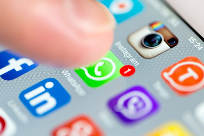 WhatsApp a punto de perder una de sus funciones más utilizadas