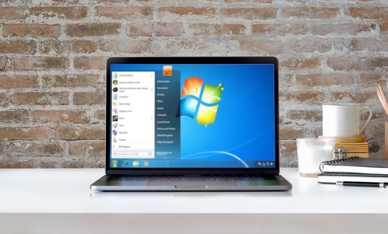¡Cuidado! Si tienes un ordenador con Windows 7 o XP deberías actualizarlo ahora mismo