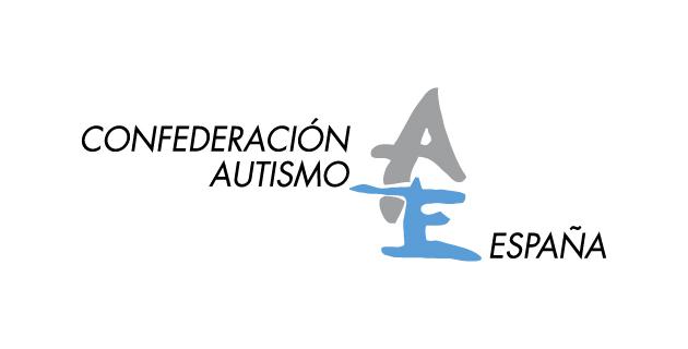 Confederación de Autismo de España