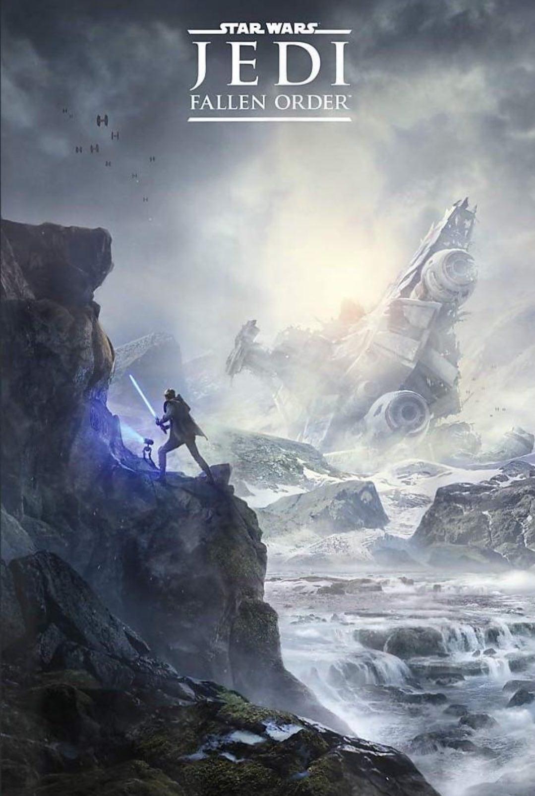 star-wars-jedi-fallen-order-poster.jpg