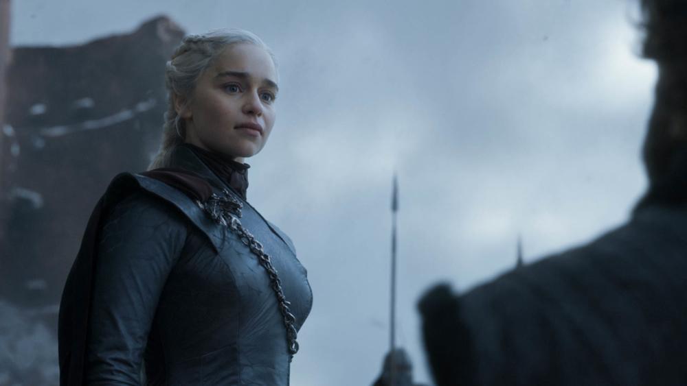 Juego de Tronos 8x06 bate el récord de audiencia de HBO