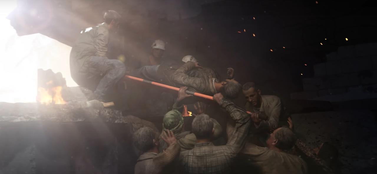 modern-warfare-10.jpg