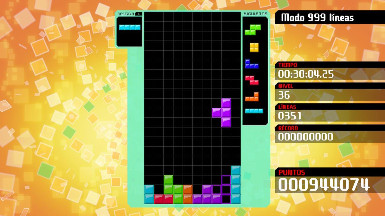 tetris 99 big block 2