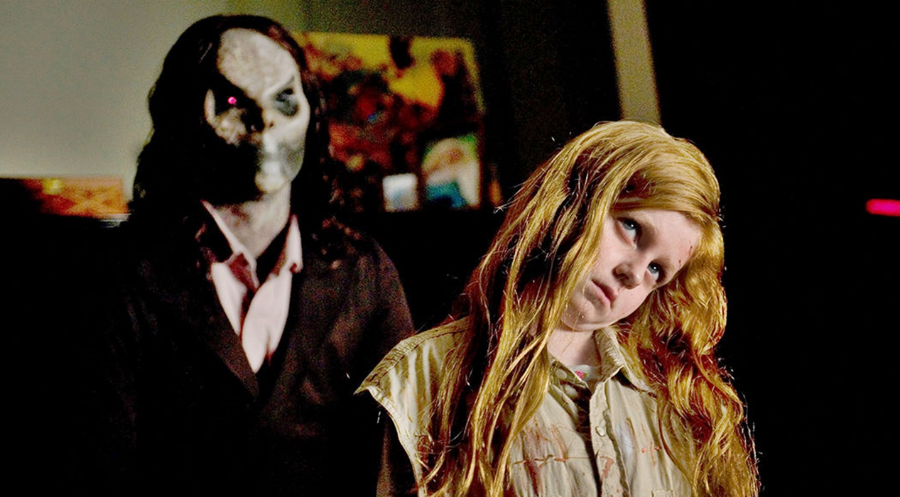 Las mejores películas de terror de Netflix, HBO y Amazon para ver ...