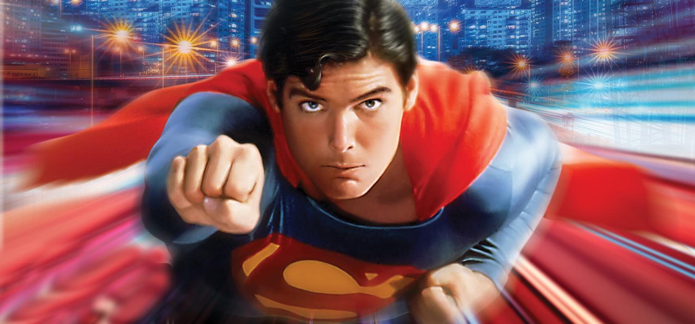 Cuántas versiones de Superman existen en el cine y la televisión ...