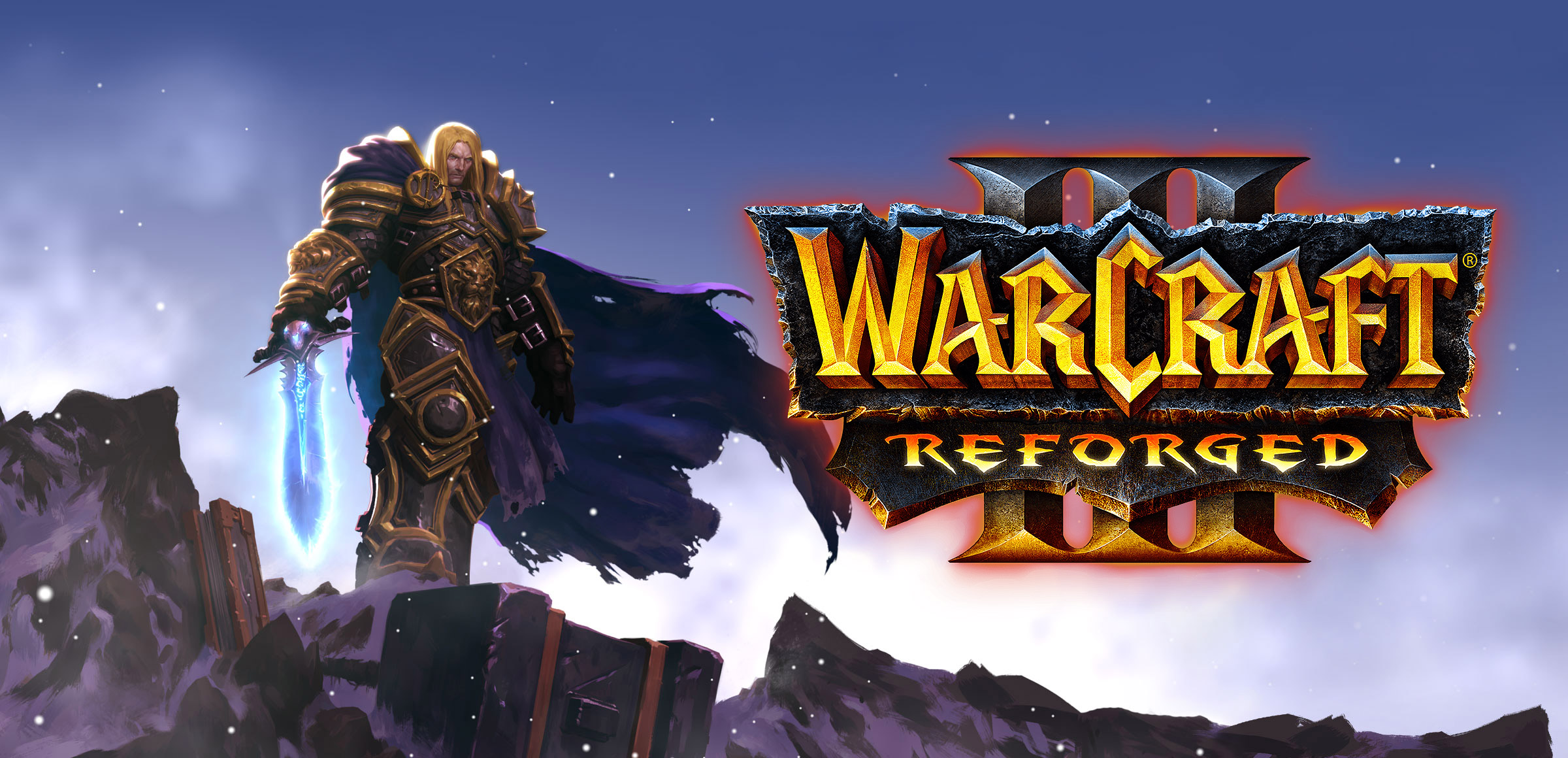 Warcraft 3 Reforged How To Download Custom Maps