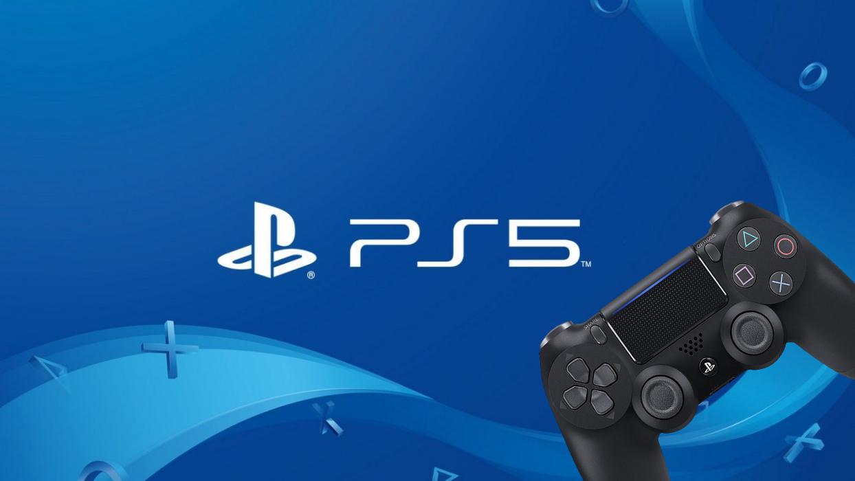 Detalles Sorprendentes Que Ya Conocemos De La Nueva Playstation 5