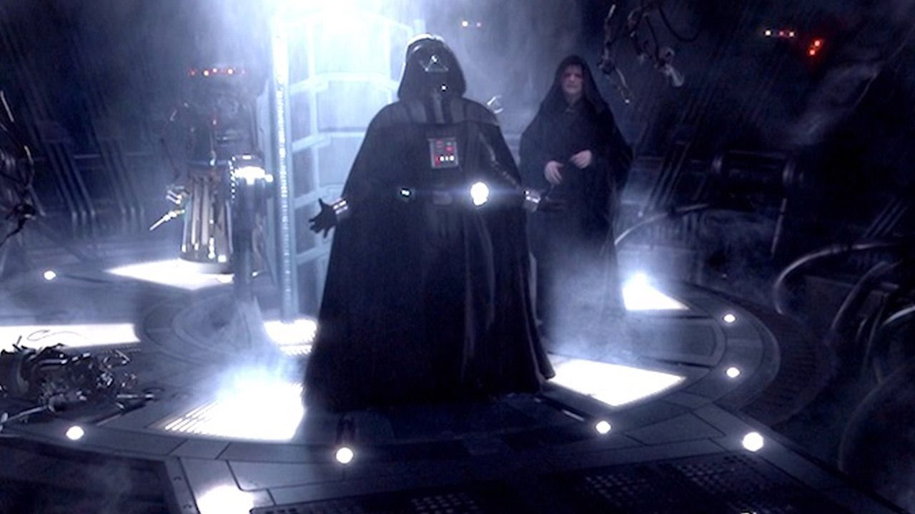 Star Wars 9: The Fan Service Menace - Página 18 Darth-vader-star-wars-1938913