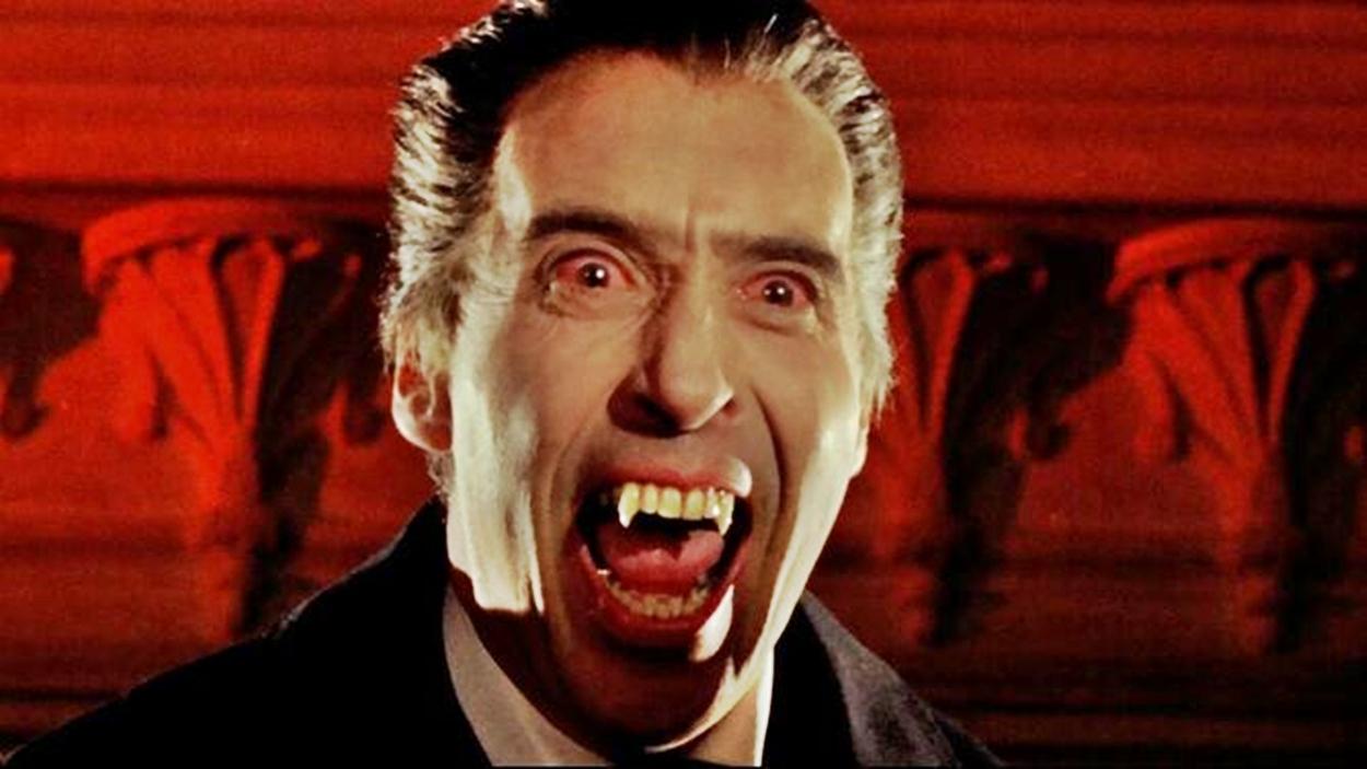 Las mejores adaptaciones de Drácula, el clásico de Bram Stoker, al cine y la televisión - HobbyConsolas Entretenimiento