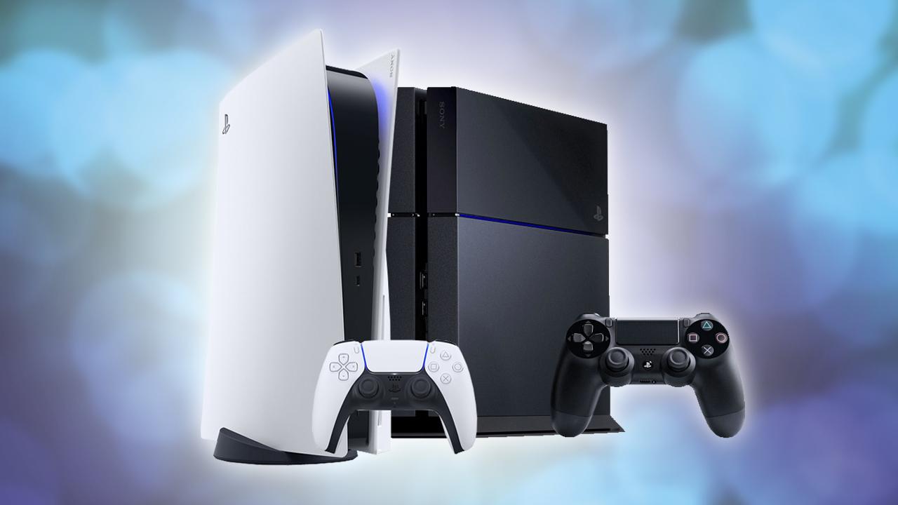 """La retrocompatibilidad de PS4 en PS5 es la prioridad de Sony: """"nada que  comentar sobre PS1, PS2 y PS3"""" - HobbyConsolas Juegos"""