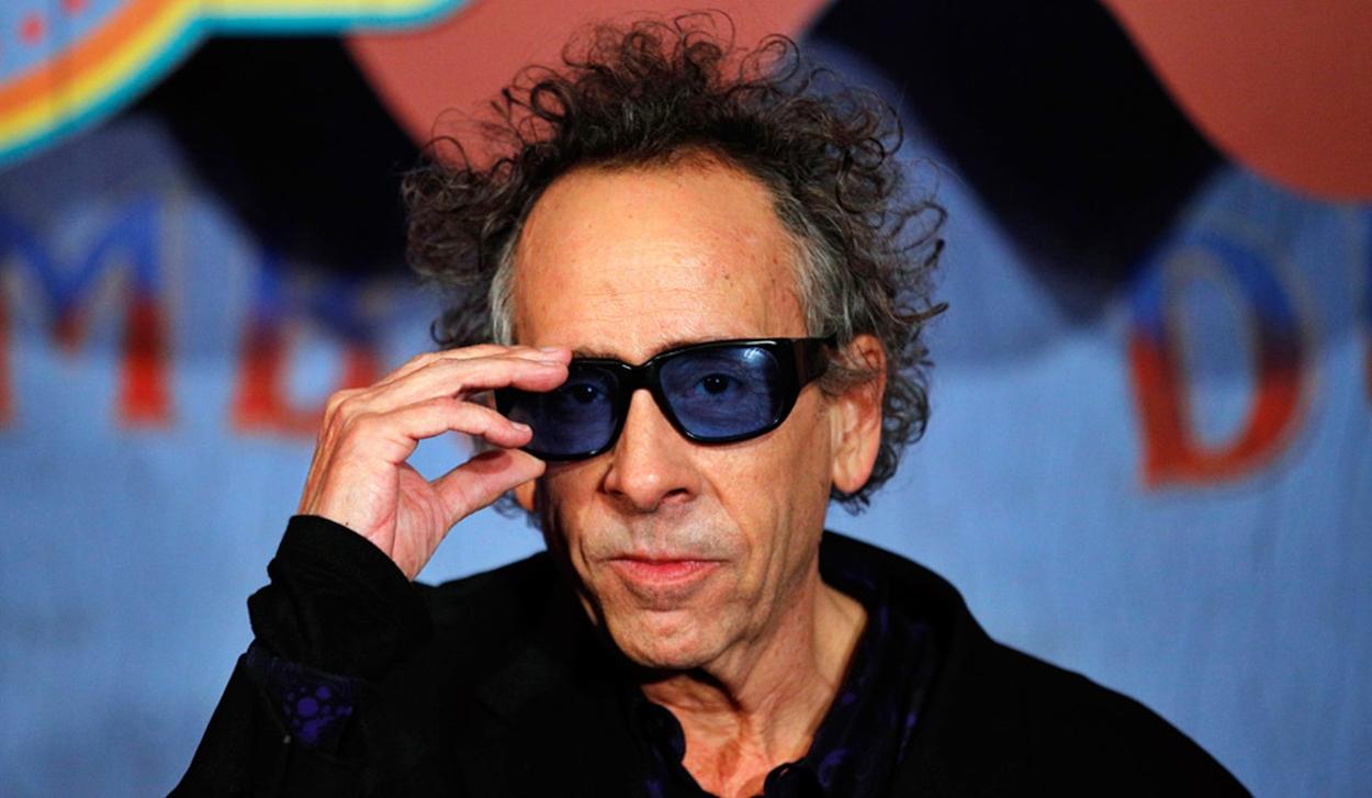 Cuál es la mejor película de Tim Burton? Ordenamos toda su filmografía de peor a mejor - HobbyConsolas Entretenimiento
