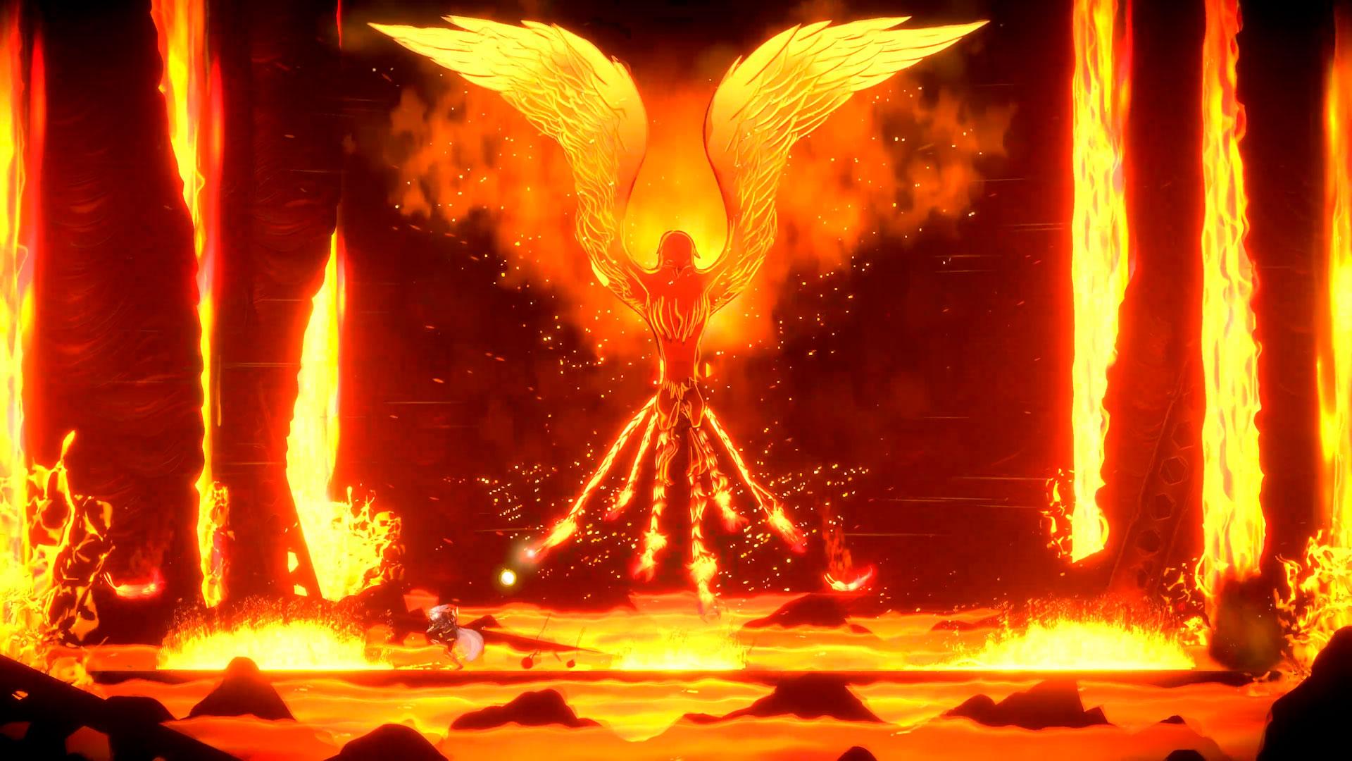 Aeterna Noctis desvela su fecha de lanzamiento, doblaje al castellano y  nuevo gameplay en PS5 - HobbyConsolas Juegos