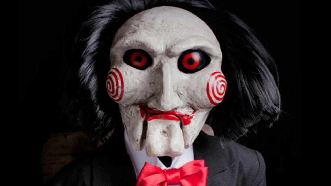 Una décima película de la saga de terror Saw está en desarrollo -  HobbyConsolas Entretenimiento