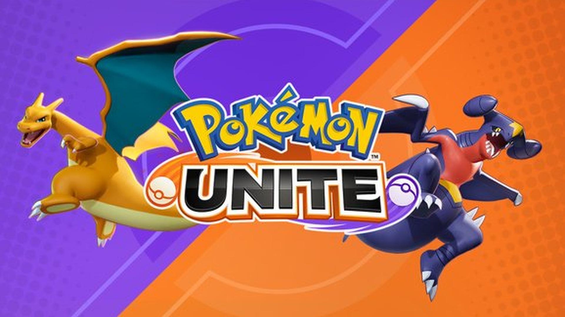 Primera tragedia en Pokémon Unite.