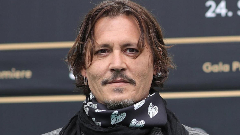 Johnny Depp hollywood acusaciones defensa