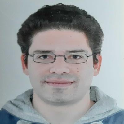 José Carlos Pozo