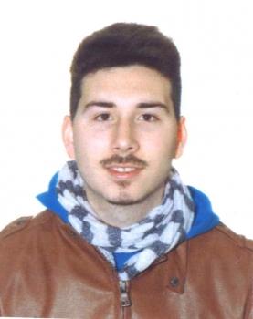 Alejandro Oramas Monzón
