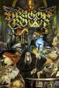 dragons-crown-caratula