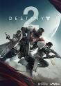 Destiny 2 Caratula
