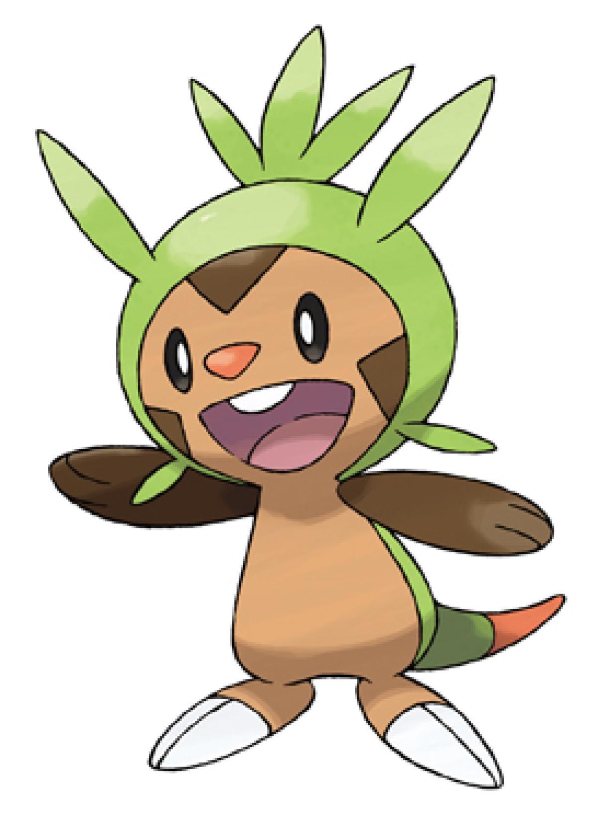 """Pokemon X, Y žaidėjai atrakina naują """"Vivillon Pokemon"""" modelį visame pasaulyje"""
