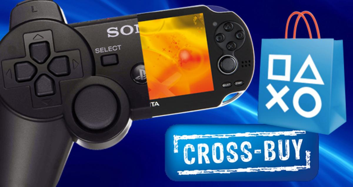 Juegos cross-buy: PS3-PS Vita (A-M) - HobbyConsolas Juegos