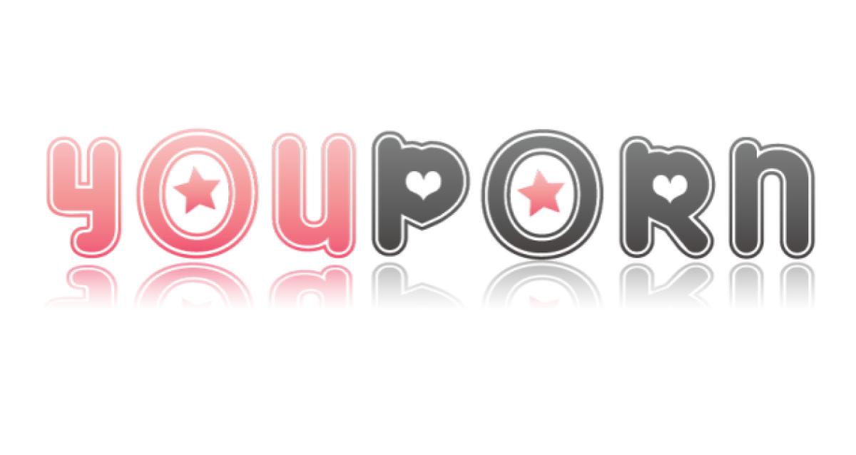 Yuopor