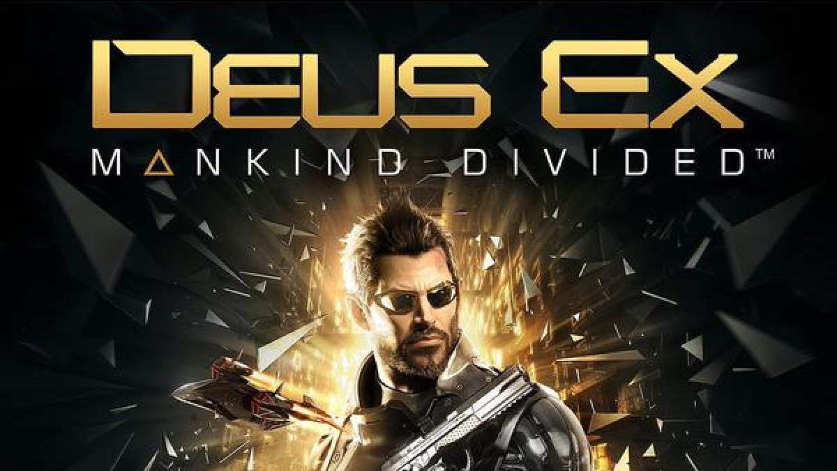deus ex mankind divided vendors