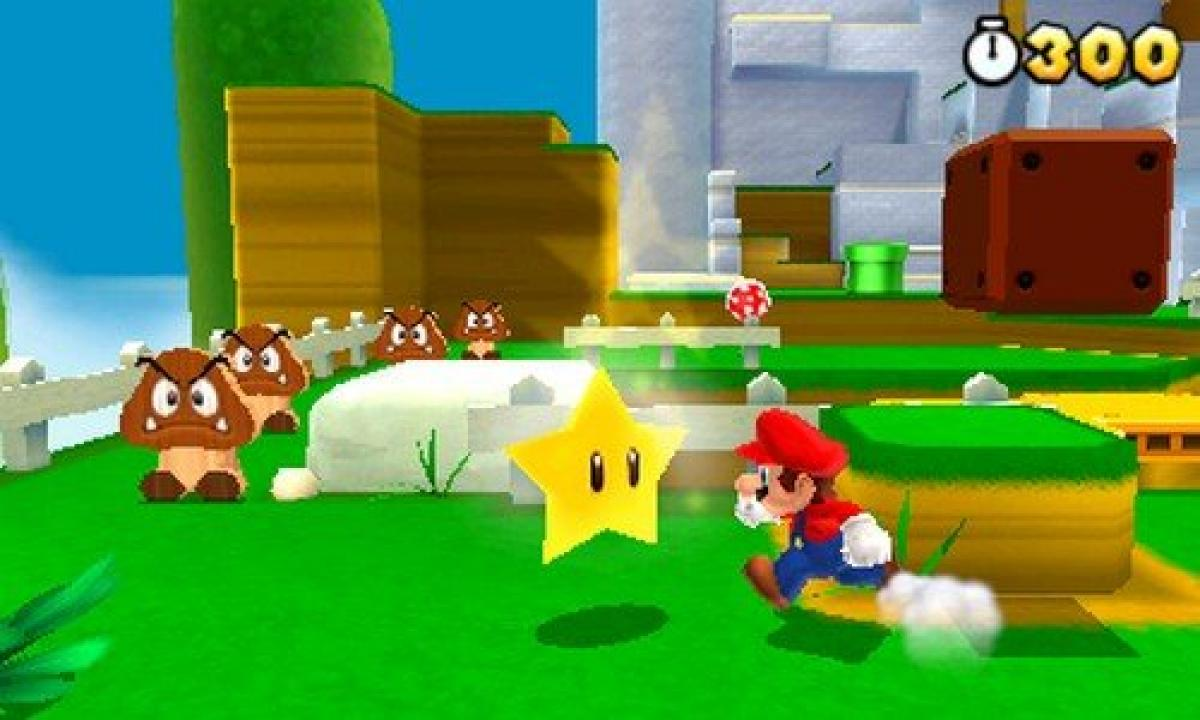 Telemacos Abrasivo Húmedo  Los mejores juegos de Mario Bros en las consolas de Nintendo -  HobbyConsolas Juegos