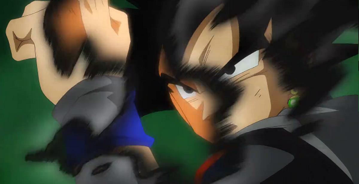 Dragon Ball Super capítulo 51 - Análisis y curiosidades - HobbyConsolas  Entretenimiento
