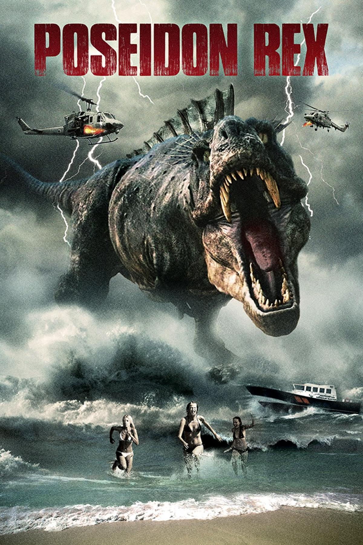 poseidon-rex.jpg