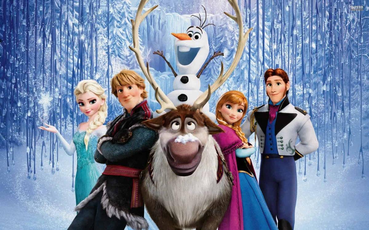 Las 22 Mejores Películas De Disney De Todos Los Tiempos Hobbyconsolas Entretenimiento