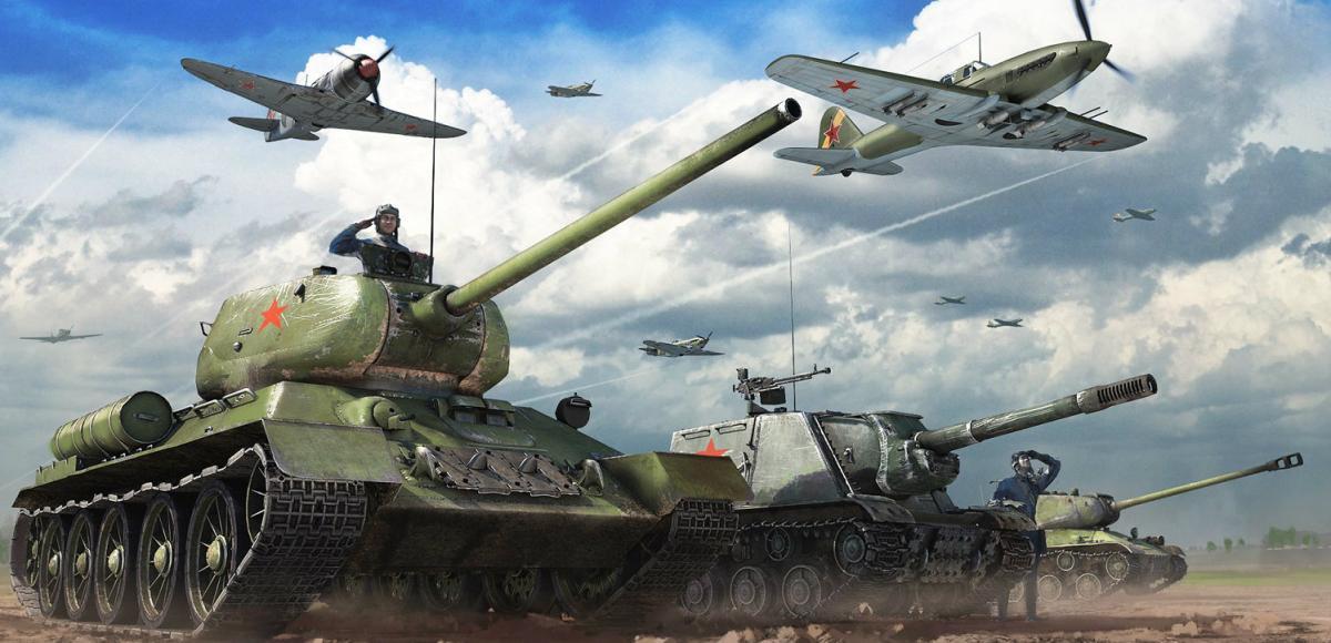 Los Mejores Juegos De Guerra Gratis Para Pc Hobbyconsolas Juegos